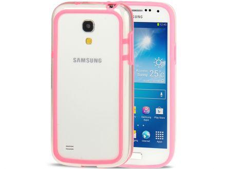 Bumper за Samsung I8190