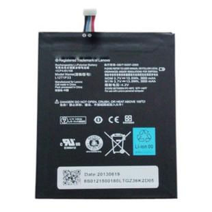батерия за китайски таблет