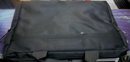 """Чанта за лаптоп с дръжки 15.6"""""""