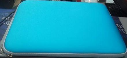 """Чанта за лаптоп с дръжки 11.6"""""""