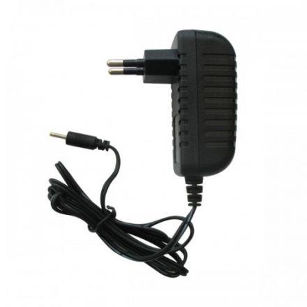 Универсално зарядно устройство за таблет 5V/2A
