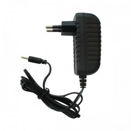 Универсално зарядно устройство за таблет 5V/2.1A