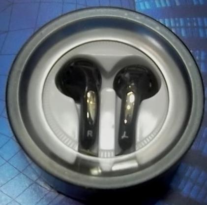 Handsfree Dexim Audio Splitter