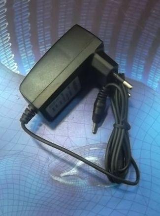Зарядно устройство за мобилни телефони