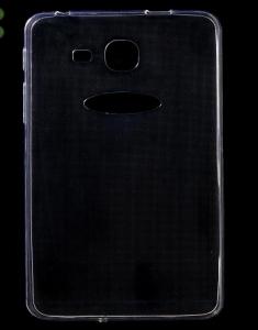 "Case за Samsung Tab A 2016 10"""