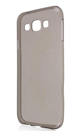 Ултра тънки калъфи за Huawei P9 Lite