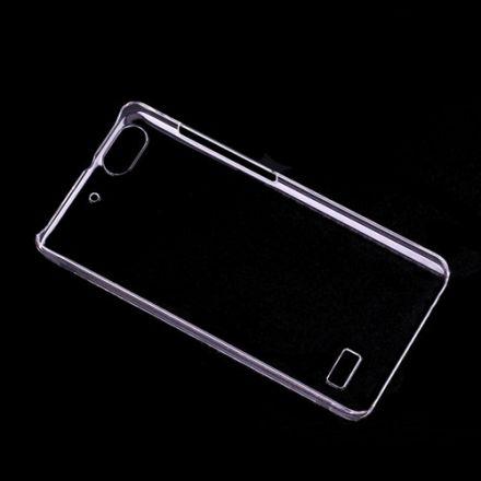 Ултра тънки калъфи за Samsung Grand Neo i9082/i9060