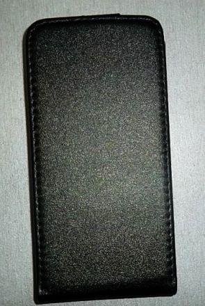 Калъф Flip за Samsung S7 G930