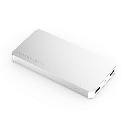 Допълнителна батерия Xiami 10400 mAh