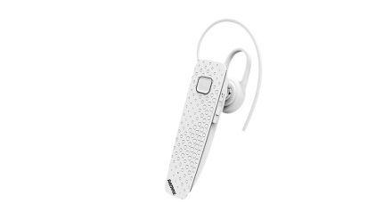 Bluetooth слушалка Setty