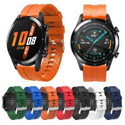 Каишка за Smart часовник Huawei GT2 22mm