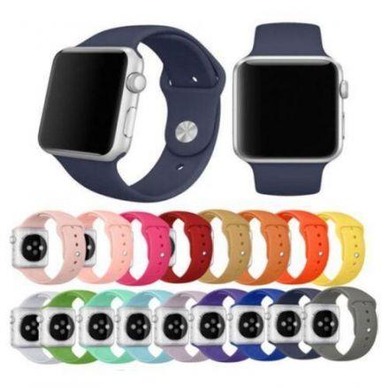 Каишка за Smart часовник Huawei GT2
