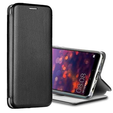 Калъф тефтер за Samsung A50