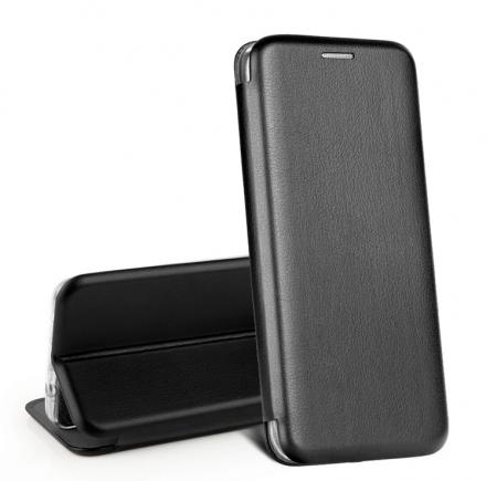 Калъф тефтер за Samsung A22 4G